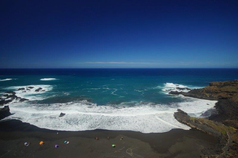 Urlaub auf Teneriffa - Urlaub abseits vom Massentourismus