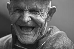 Altengerechtes Wohnen auf einer Finca auf Teneriffa