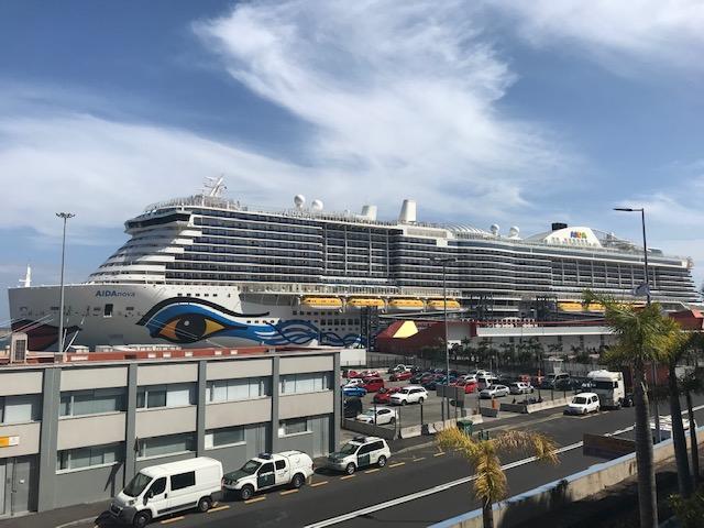 Teneriffa: Urlaub abseits vom Massentourismus?