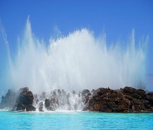 fountain-461552_640