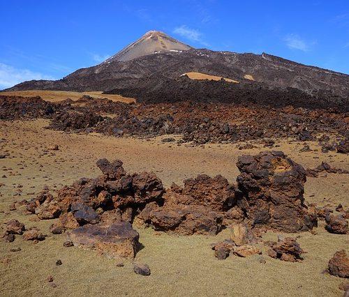 pico-del-teide-375871_640