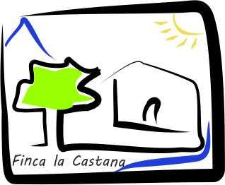 Logo_Finca01